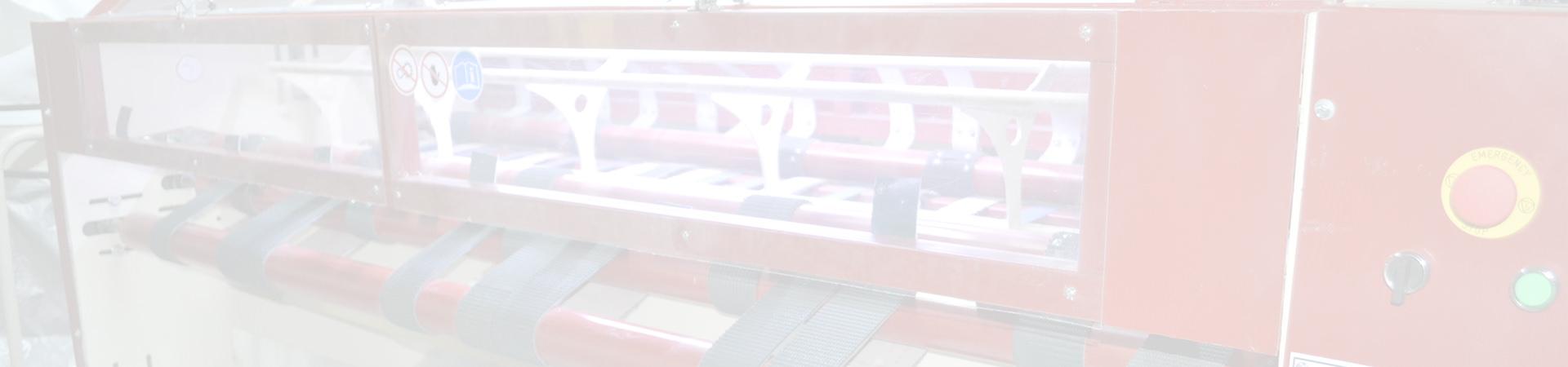 avtomatik xalça təmizləmə maşınları